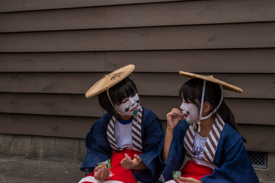 2015.08.18黒島天領祭ー笑顔とお飾り17