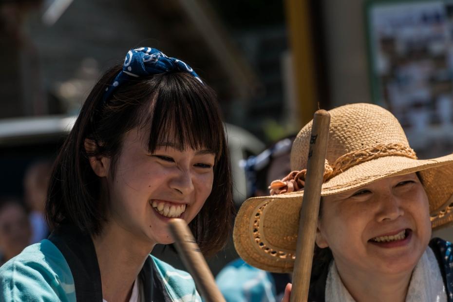 2015.08.18黒島天領祭ー笑顔とお飾り16