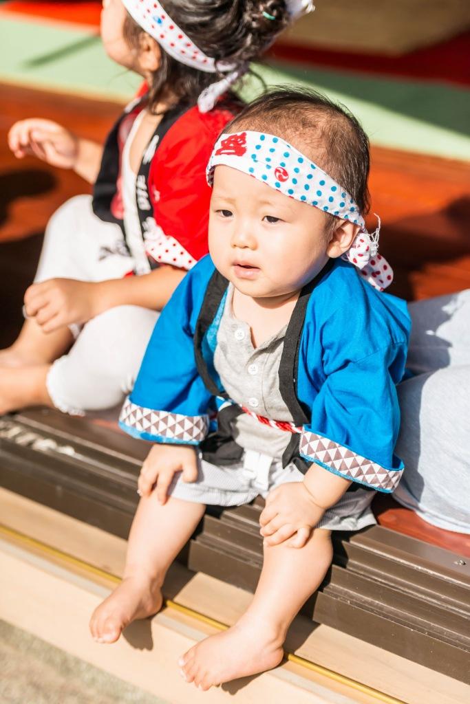 2015.08.18黒島天領祭ー笑顔とお飾り15