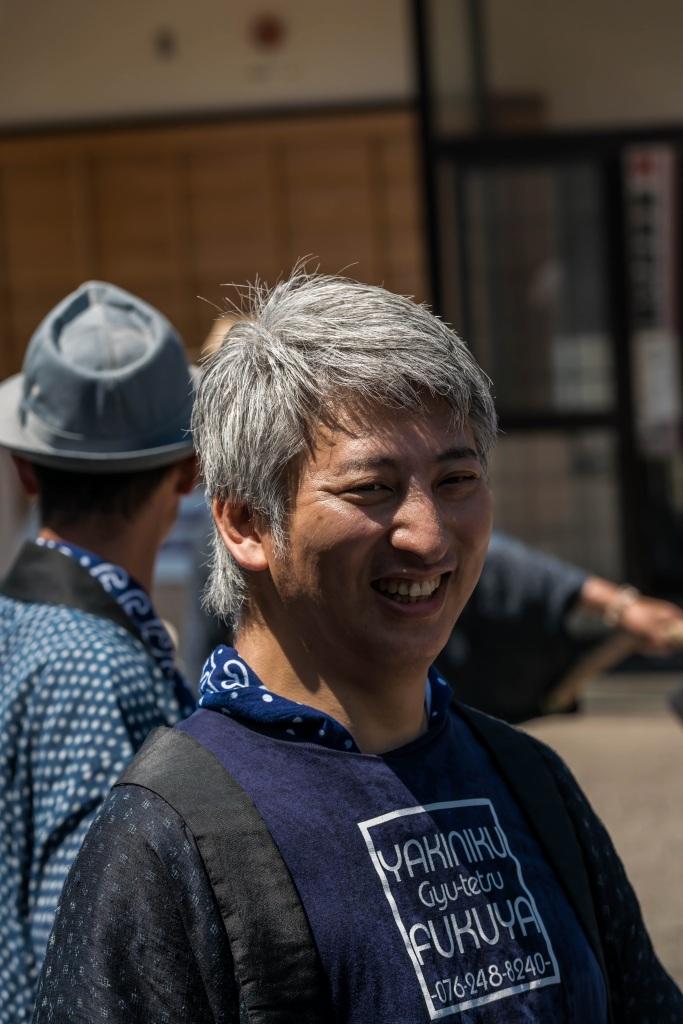 2015.08.18黒島天領祭ー笑顔とお飾り14