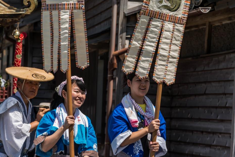 2015.08.18黒島天領祭ー笑顔とお飾り13