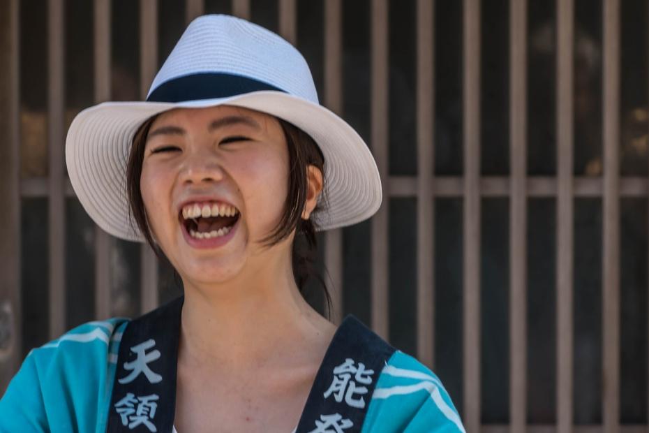 2015.08.18黒島天領祭ー笑顔とお飾り11