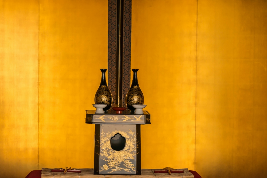 2015.08.18黒島天領祭ー笑顔とお飾り10