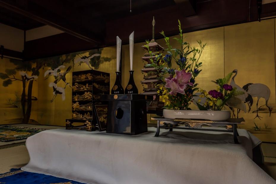 2015.08.18黒島天領祭ー笑顔とお飾り7
