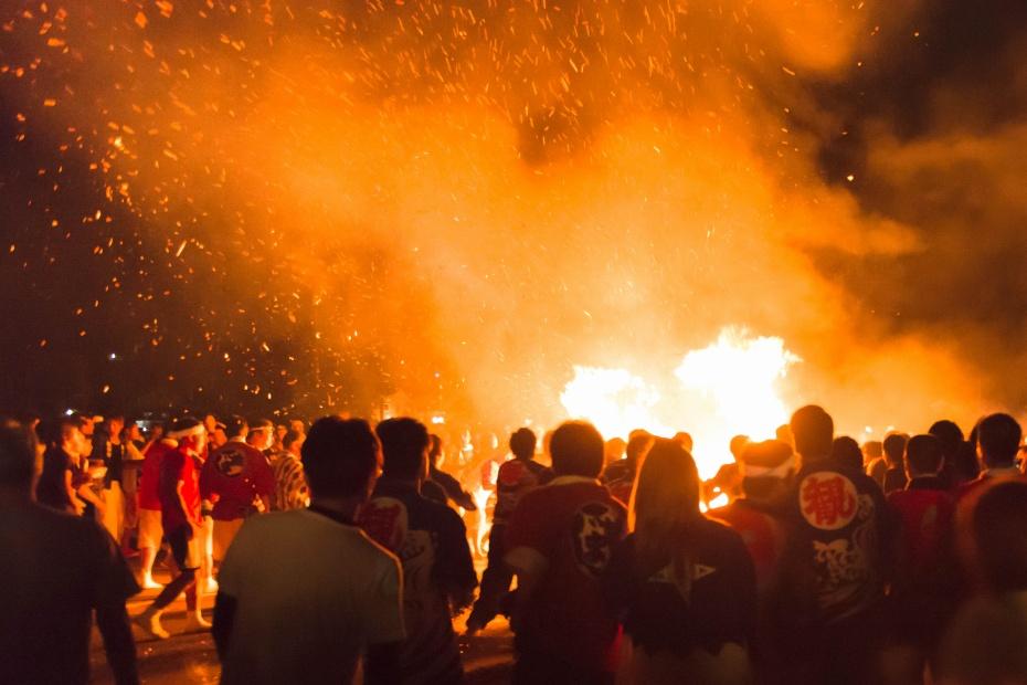 2015.08.23輪島大祭ー重蔵神社15