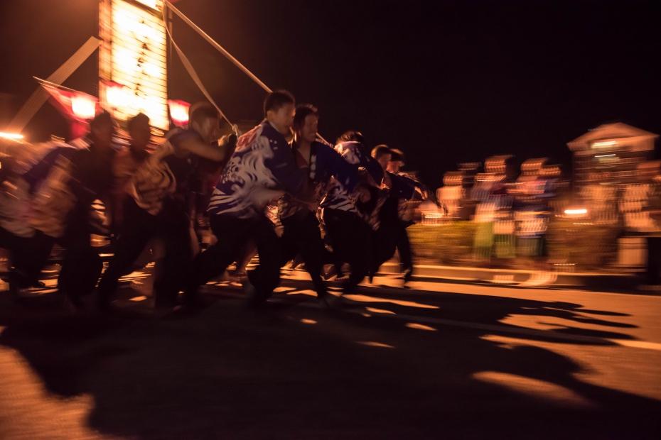 2015.08.23輪島大祭ー重蔵神社11