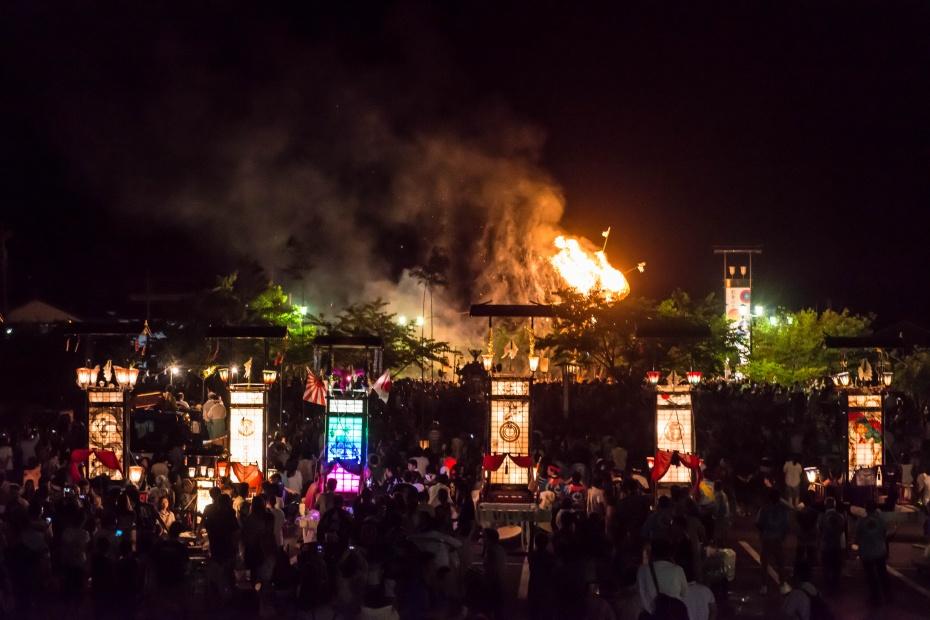 2015.08.24輪島大祭ー住吉神社21