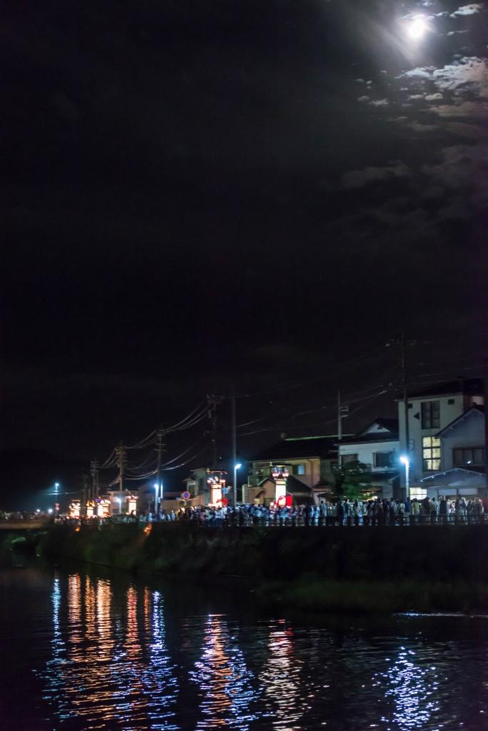 2015.08.24輪島大祭ー住吉神社19