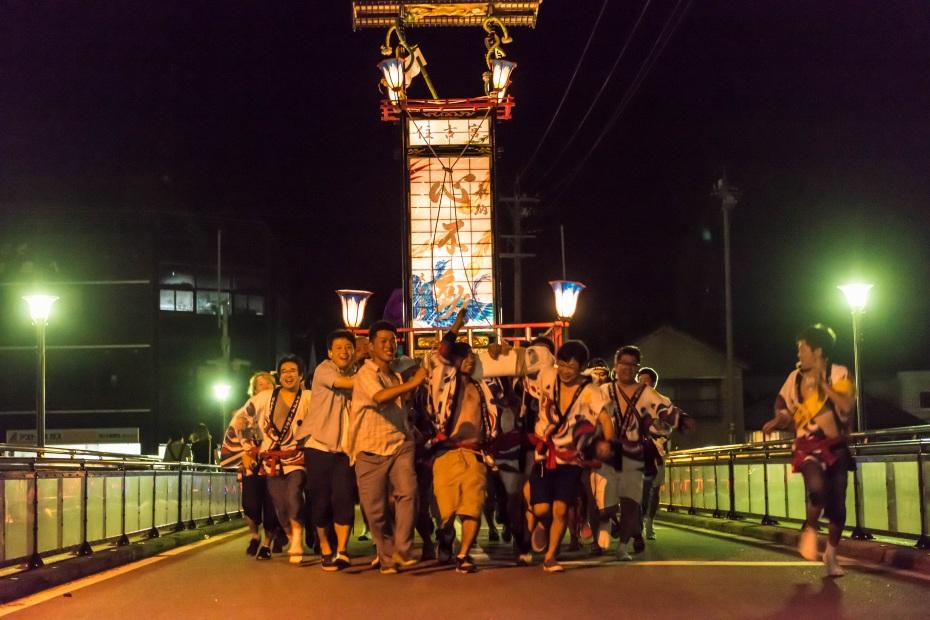 2015.08.24輪島大祭ー住吉神社16