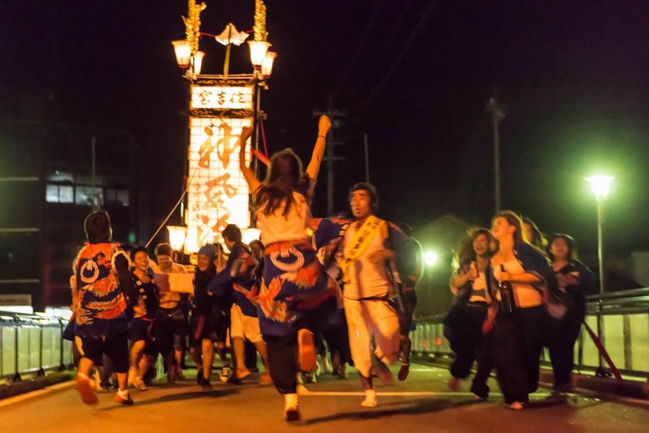 2015.08.24輪島大祭ー住吉神社17