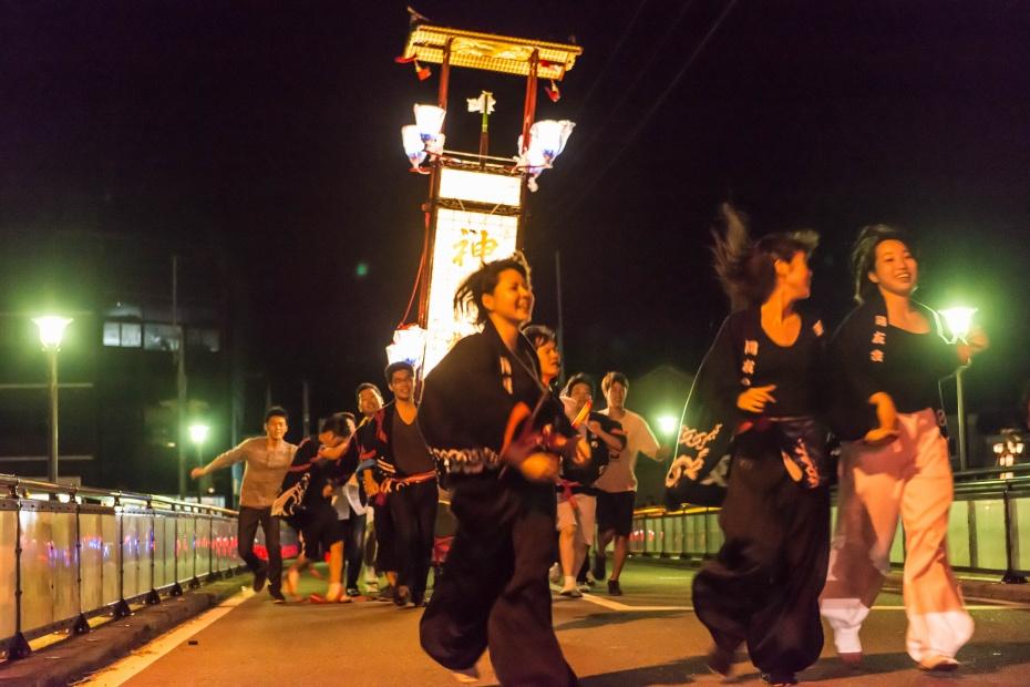 2015.08.24輪島大祭ー住吉神社15