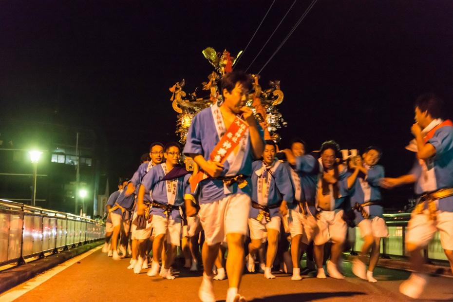 2015.08.24輪島大祭ー住吉神社14