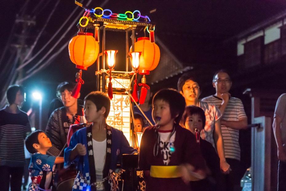 2015.08.24輪島大祭ー住吉神社10