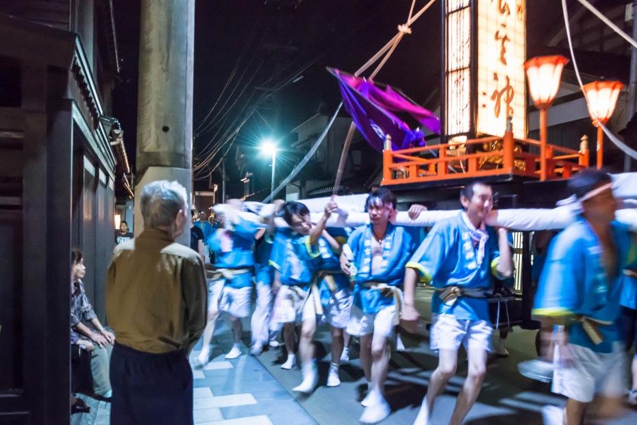 2015.08.24輪島大祭ー住吉神社11