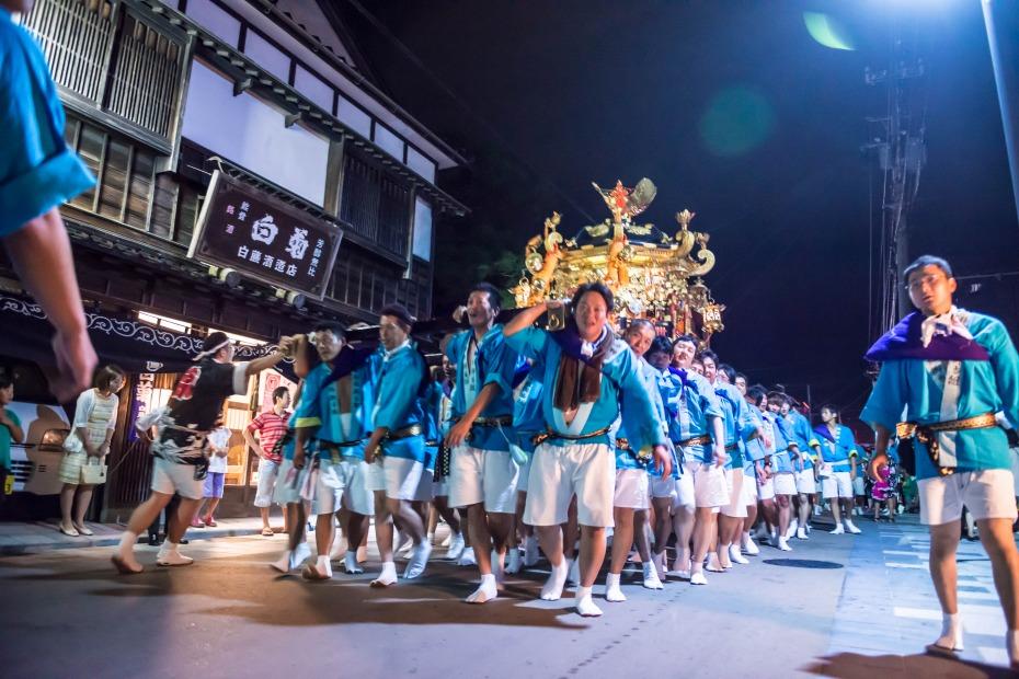 2015.08.24輪島大祭ー住吉神社9