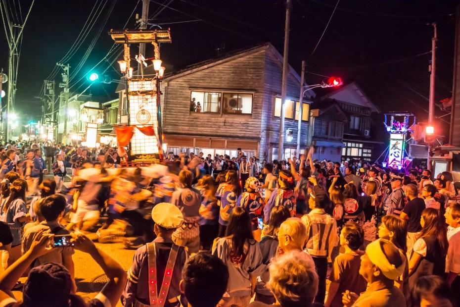 2015.08.24輪島大祭ー住吉神社6