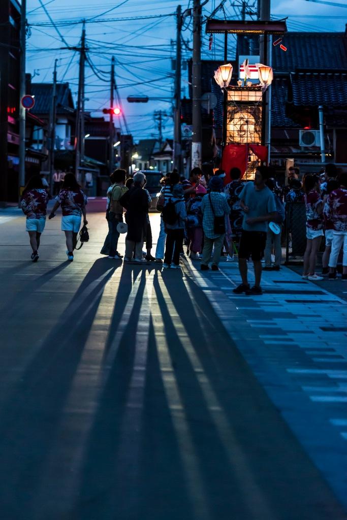 2015.08.24輪島大祭ー住吉神社1