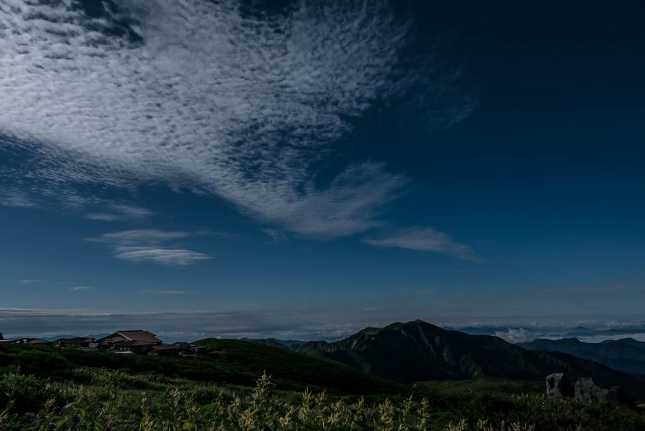 2015.08.28白山登山2日目17