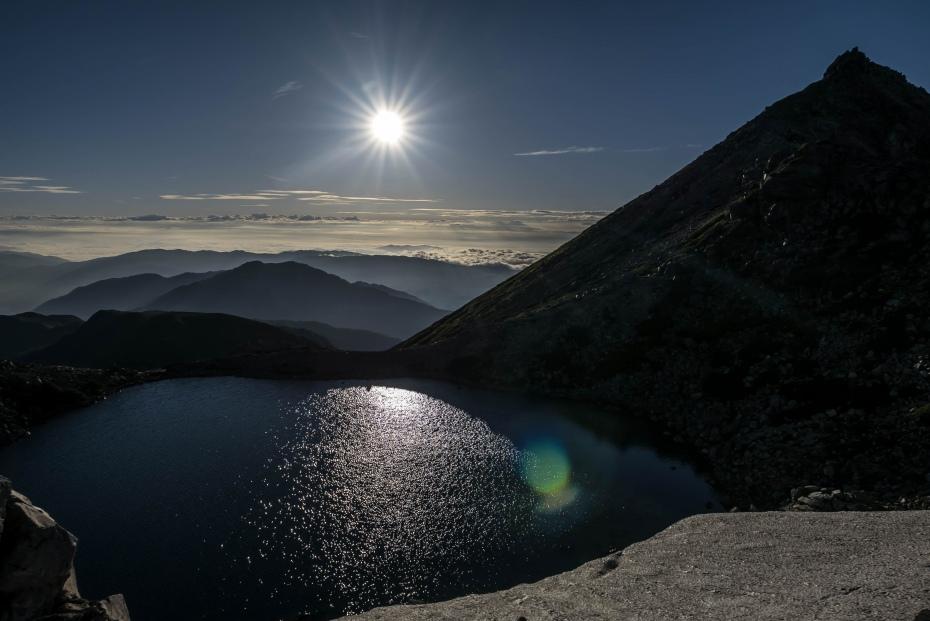 2015.08.28白山登山2日目11