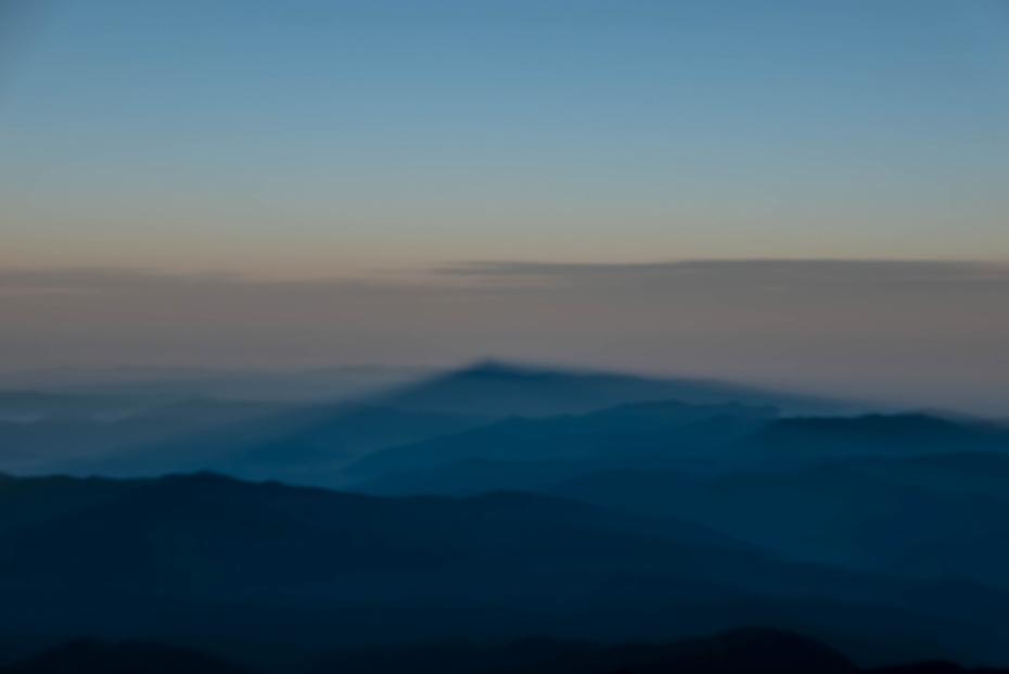 2015.08.28白山登山2日目7