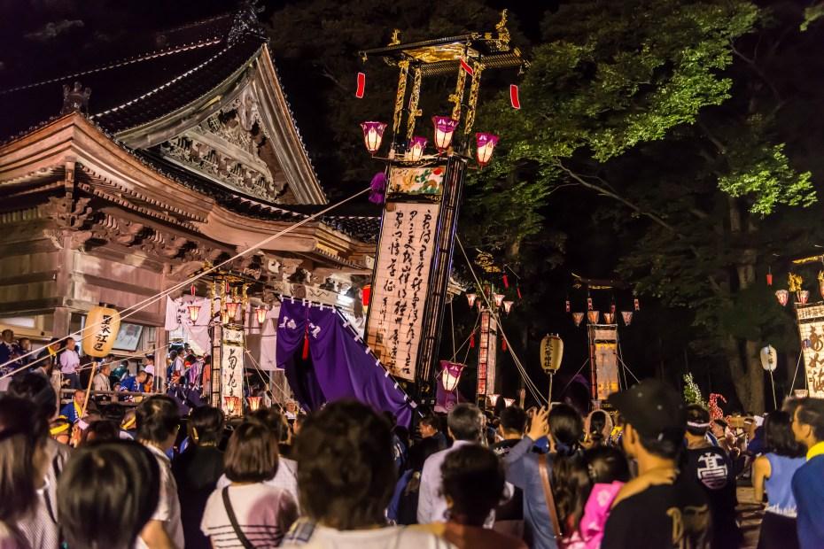 2015.08.29冨来八朔祭礼8