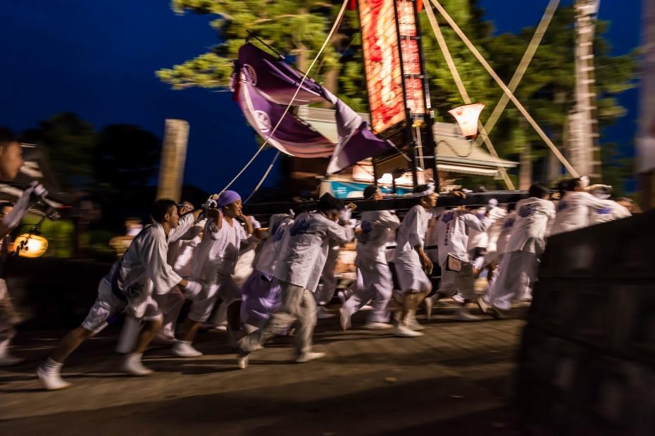 2015.08.29冨来八朔祭礼3