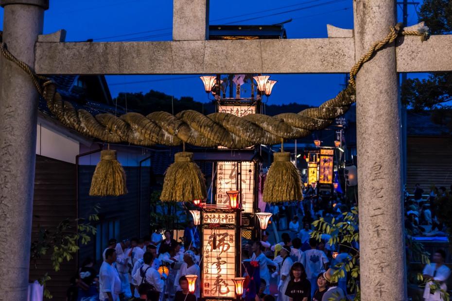 2015.08.29冨来八朔祭礼1
