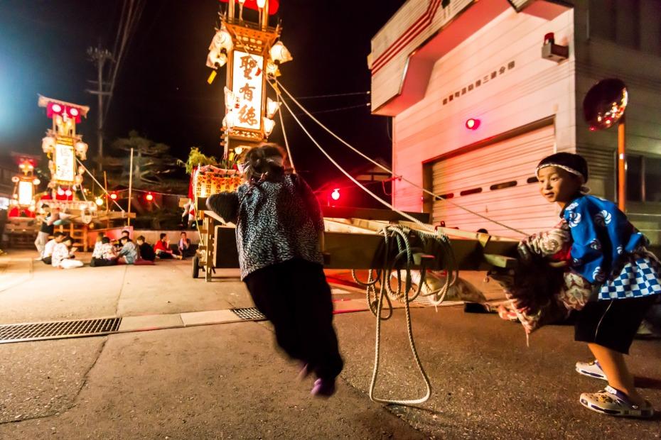 2015.09.04波並キリコ祭り18