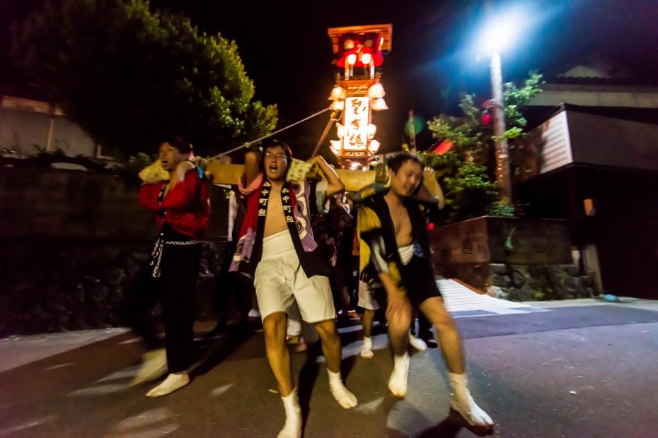 2015.09.04波並キリコ祭り15