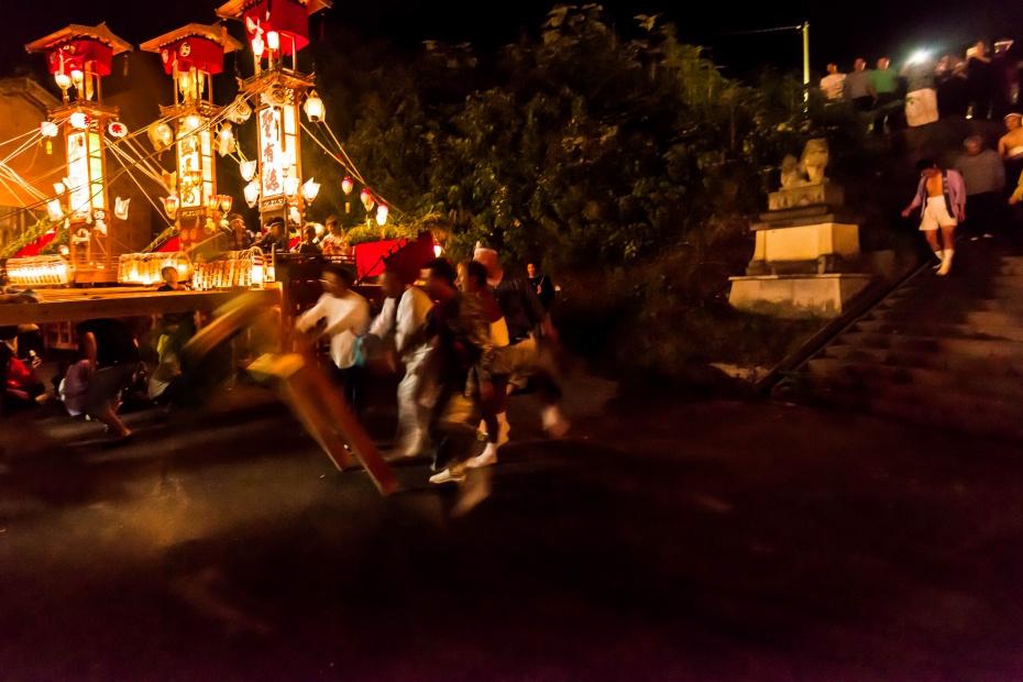 2015.09.04波並キリコ祭り14