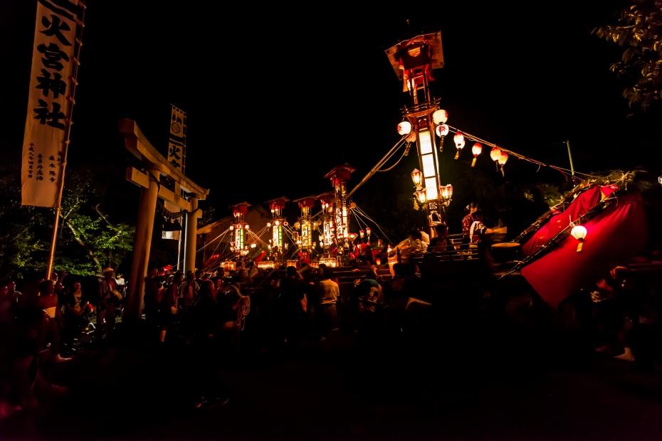 2015.09.04波並キリコ祭り8