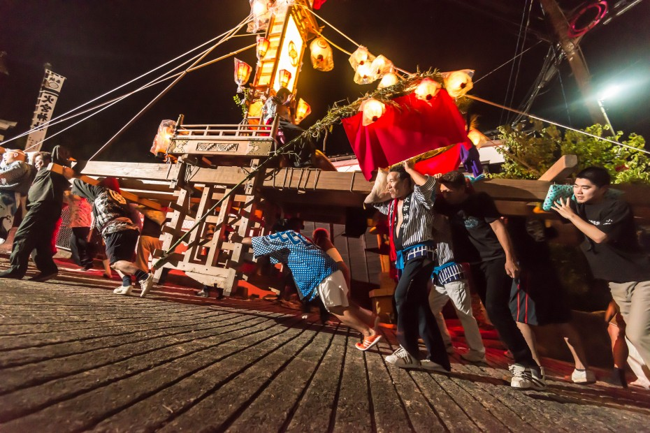 2015.09.04波並キリコ祭り5