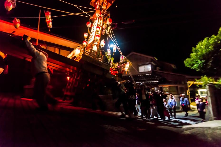 2015.09.04波並キリコ祭り4