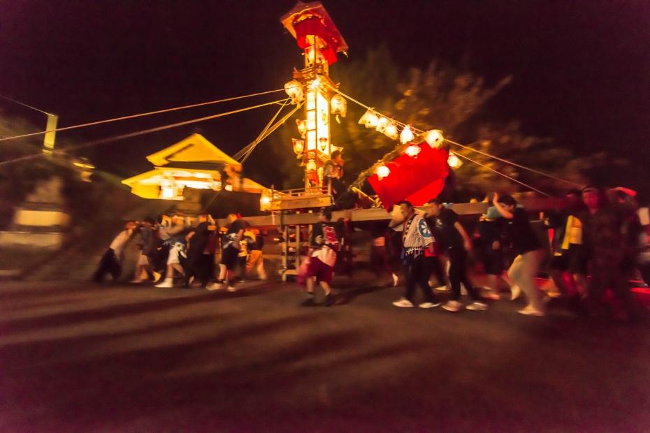 2015.09.04波並キリコ祭り3