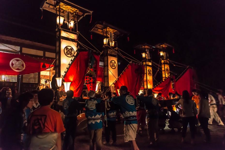 2015.09.05町野町広江の秋祭り12