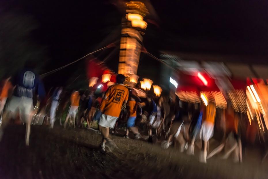 2015.09.05町野町広江の秋祭り9