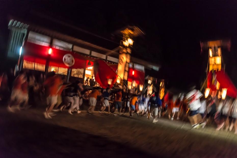 2015.09.05町野町広江の秋祭り6
