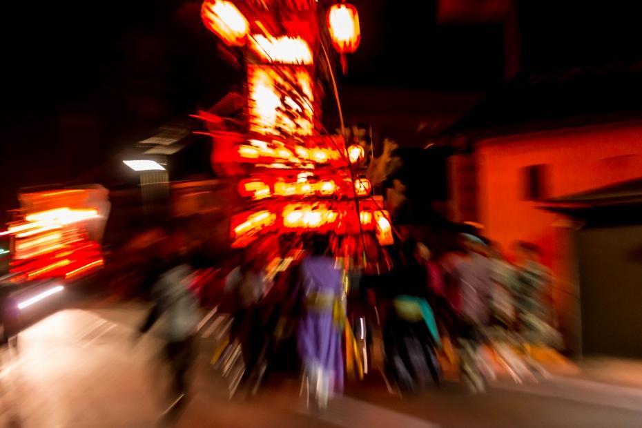 2015.09.10蛸島キリコ祭り1日目15