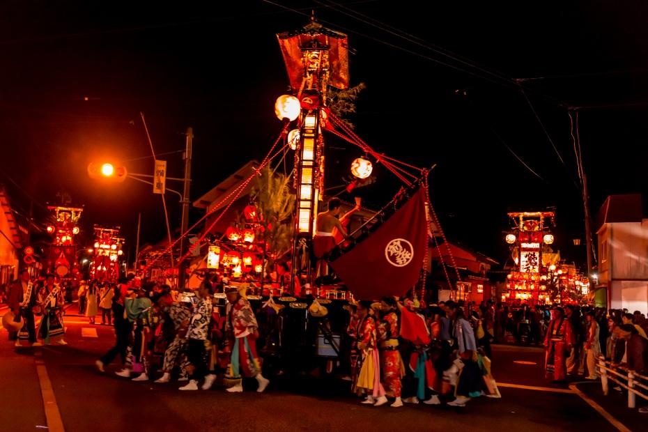 2015.09.10蛸島キリコ祭り1日目13