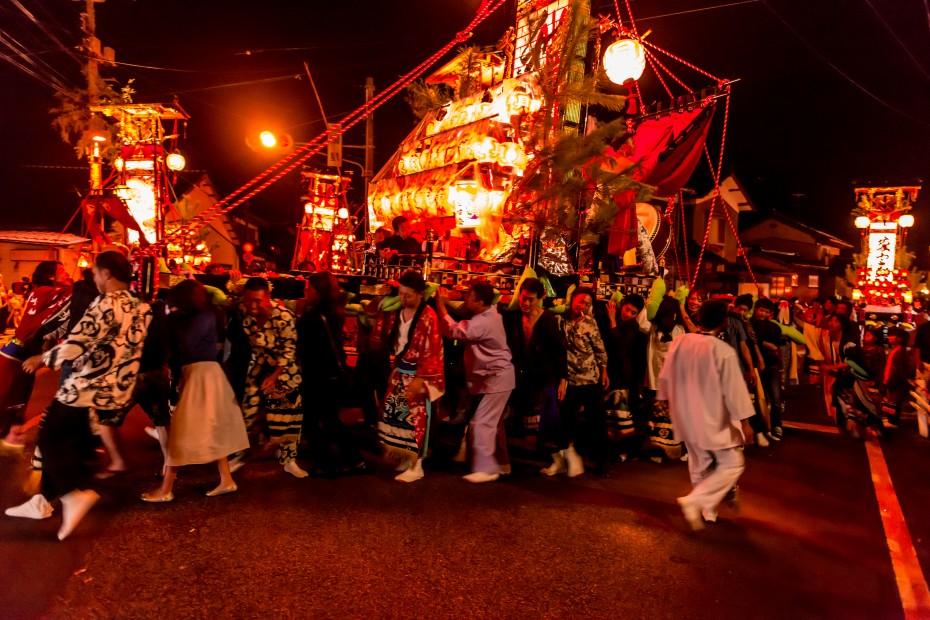2015.09.10蛸島キリコ祭り1日目12