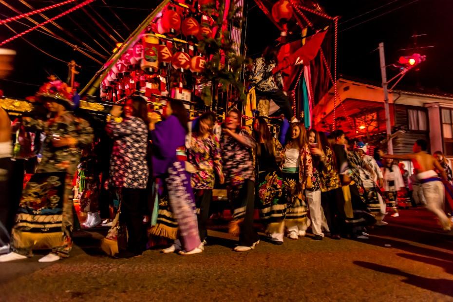 2015.09.10蛸島キリコ祭り1日目10