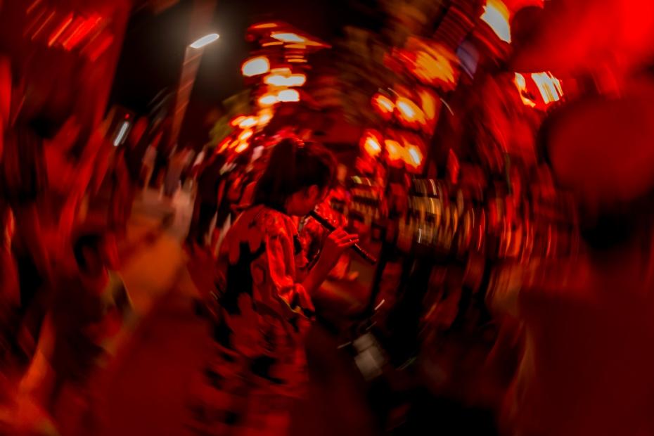 2015.09.10蛸島キリコ祭り1日目8