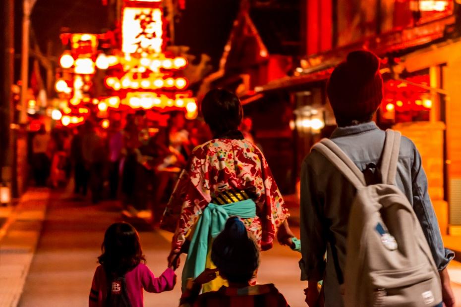 2015.09.10蛸島キリコ祭り1日目6