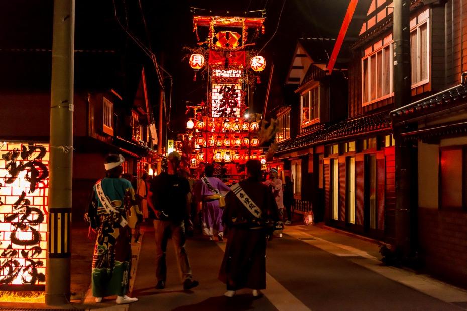 2015.09.10蛸島キリコ祭り1日目5