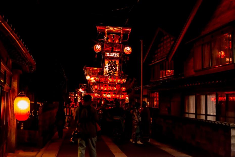 2015.09.10蛸島キリコ祭り1日目4