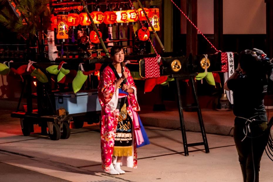 2015.09.10蛸島キリコ祭り1日目3