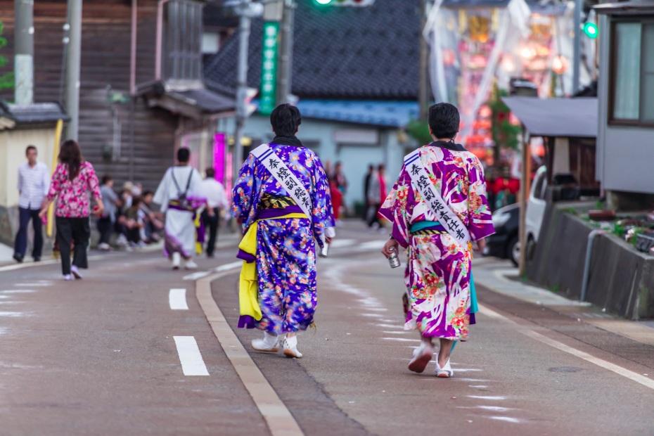 2015.09.11蛸島キリコ祭り2日目昼9