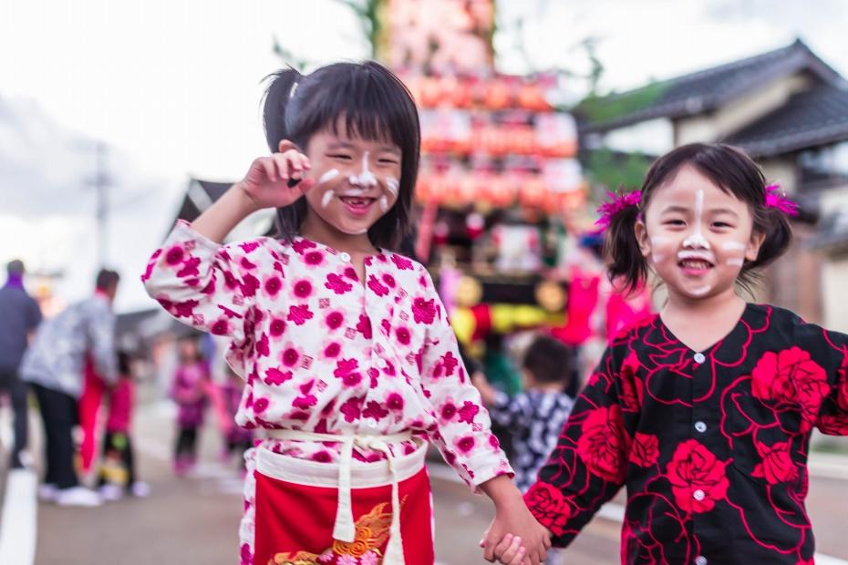 2015.09.11蛸島キリコ祭り2日目昼8
