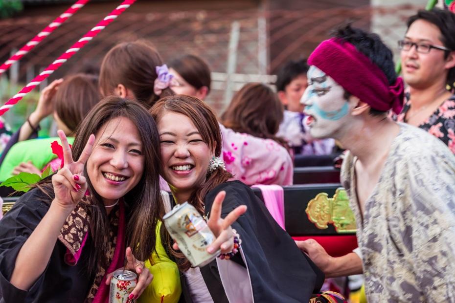 2015.09.11蛸島キリコ祭り2日目昼7