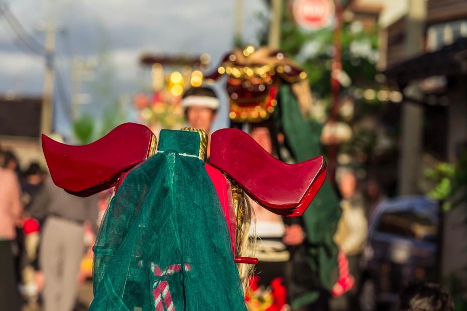 2015.09.11蛸島キリコ祭り2日目昼4